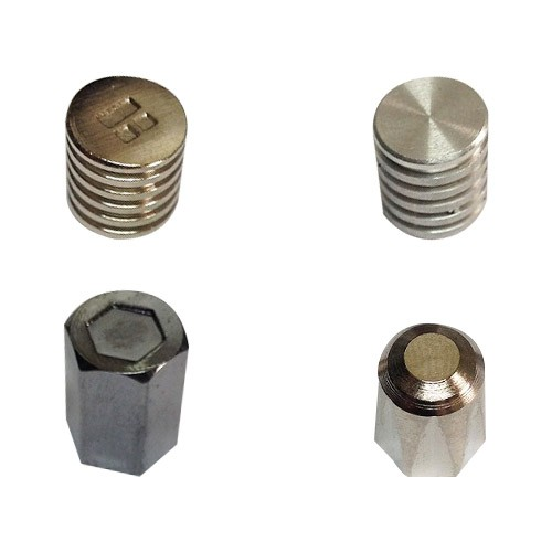 CNC product supplier